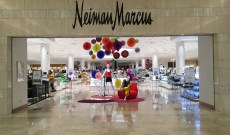 Debt-laden Neimans Closes Out FY18 on an Upswing