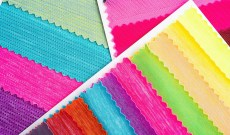 Global Nylon Market Growth Challenged by Synthetic Fiber Alternatives
