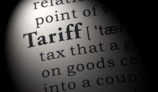 Tariffs and Their Place in the American Economy