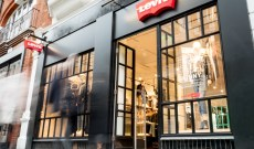 "Levi's Warns Against Making ""Terrible Decisions at Scale"" in the Rush to Go Sustainable"
