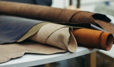 Leather Sourcing Gets One Step Closer to Supply Chain Traceability