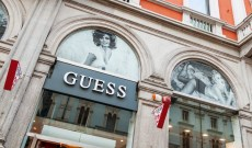 Guess Fined Over $45 Million for Inflating Prices in Eastern and Central Europe