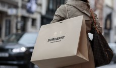Burberry Skeptics Still Dominate as Gobbetti Seeks Turnaround
