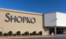Shopko Stores, Under Bankruptcy Court Protection, to Close 105 Stores