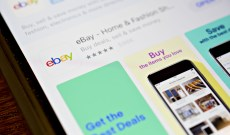 'Urgent Changes' Needed at eBay as Value of Online Marketplace Declines