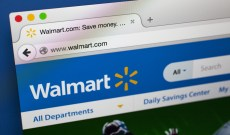 Walmart Posts Strong Q4 With Holiday Showing Best E-Commerce Sales Performance in Years