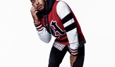 PVH To Reacquire Tommy Hilfiger License for Central and Southeast Asia