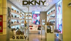 G-III Plans to Trim Store Count While Growing DKNY and Lagerfeld Brands