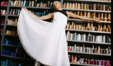 Made in NYC Gets a $730k Boost in Grants for Fashion Manufacturing