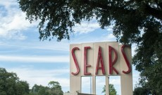 Sears Estate Sues Eddie Lampert, Saying He Stripped Assets