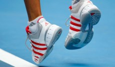Adidas Trademarked Stripes Can't Go Sideways, EU Judges Rule