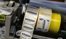 Amazon Settles German Antitrust Probe Ahead of EU Battle
