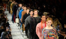 Stella McCartney Links Up With LVMH After Breaking Ties With Kering