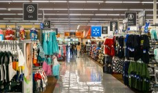Growing Third-Party Sales Could Be Next Fashion Focus as Walmart Considers ModCloth Sale