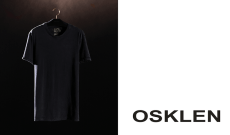 Brazilian Premium Brand Osklen Offers Sustainable Take on 'New Luxury'