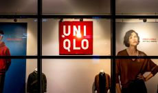 Uniqlo, S.Oliver Under Fire in FLA Complaint Charging 'Wage Theft' Versus Garment Workers