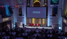 Zilingo Plans to Be a Much Bigger Player in the Fashion Supply Chain