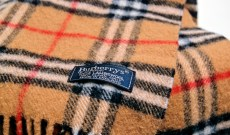 Burberry Plots Social Retail Concept in China With Tech Guru Tencent