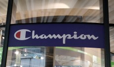 Champion Inks Major South Korea Distribution Deal as Expansion Revs Up