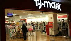 Tariffs Squeezing TJX Margins as Off-Pricer Invests in Russian Apparel Chain