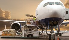 Trade Turmoil is Grounding Global Air Freight Demand, and the Decline Will Continue