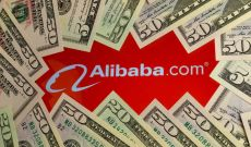 Alibaba Made IPO Magic in 2014. Can it Repeat History with Secondary Hong Kong Listing?