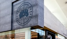 Canada Goose Addresses Hong Kong Protests After Q2 Revenue, Earnings Beat