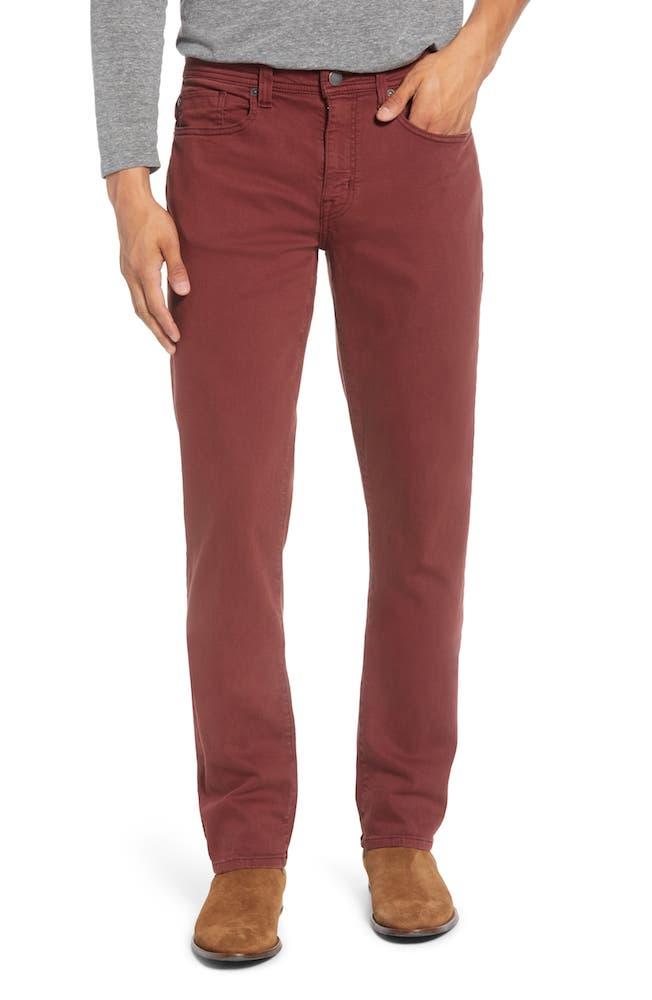 Joe/'s Mens Basic Slim Fit Jeans