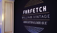 Fewer Promotions and More Active Consumers Helped Farfetch Narrow Q3 Loss