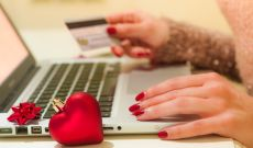 'Tis the Season to Get Hacked? Why Most Shoppers Don't Trust Your Cyber Security
