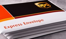UPS Expands International Express Services to 140 Countries