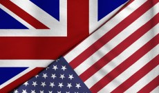 Uncertainty Looms Over Business Planning Despite UK, US Developments: Week Ahead