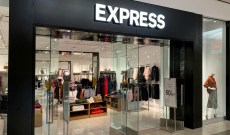 Express Targets 100 Stores for Closure Under Restructuring Plan