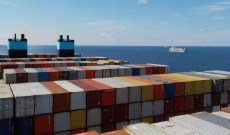 Maersk Links New $5 Billion Credit Facility to Sustainable Performance