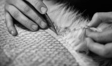 Fur Industry Launches Global Sustainability Strategy 'Natural Fur'