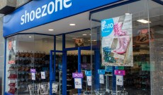 100 Stores Threatened by Property Taxes, UK Shoe Chain Boss Warns