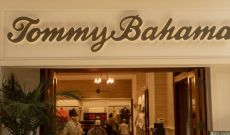 Tommy Bahama's Parent Takes These Steps to 'Mitigate Inventory Risks'