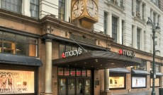 Macy's CFO Is Out—Days After Retailer Booted From S&P 500