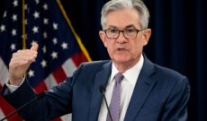 Fed Fires Off Another $2.3 Trillion in 'Unprecedented' Economy-Boosting Scheme