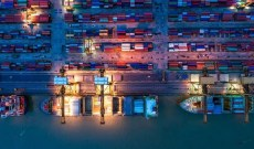 DP World Joins with TradeLens to Help Digitize Global Supply Chains