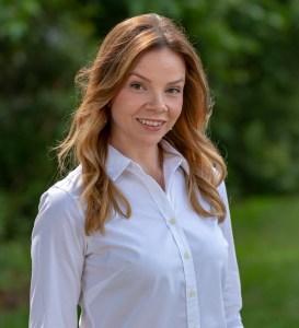 Kristen Ohlsson