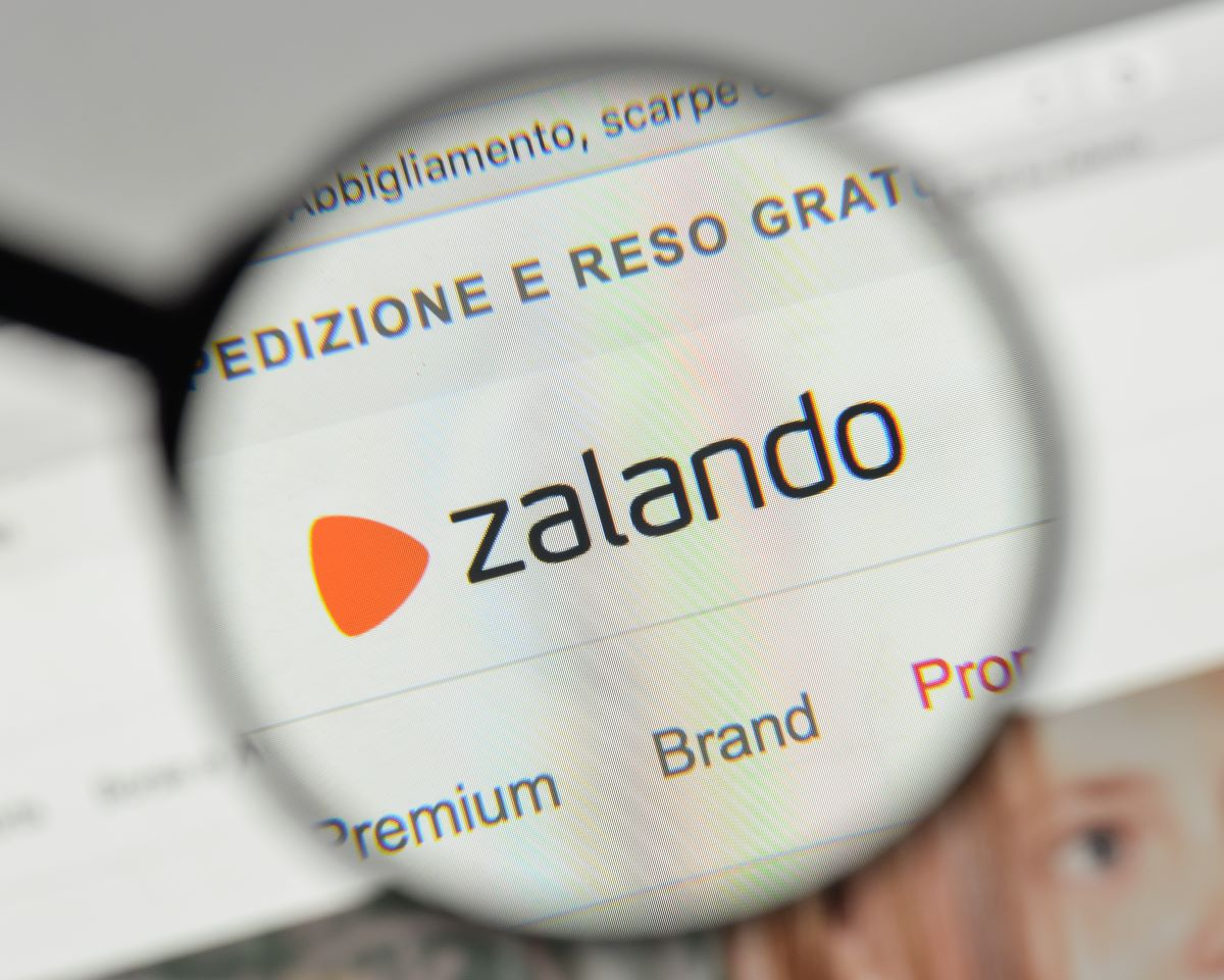 contatore Applicabile Fascino  Zalando, SAC and Higg Co Aim to Set New Sustainability Standards – Sourcing  Journal