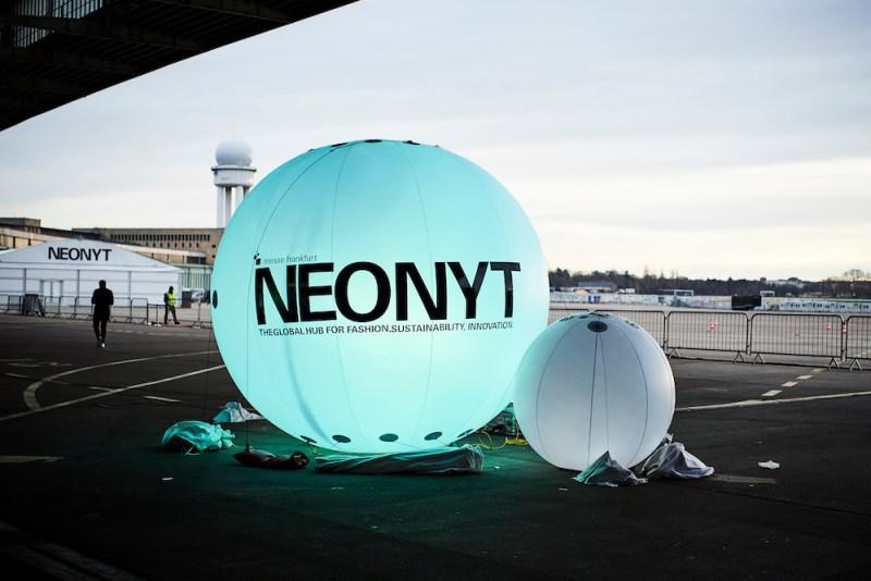 Neonyt