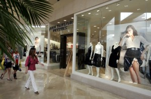 Ann Taylor parent Ascena files Chapter 11, will close all Catherines stores, as well as some Justice, Ann Taylor, and Lane Bryant doors.