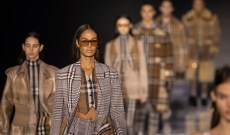 Shuffle Board: Burberry Taps RTW Head, LVMH NA Names CFO and Liberty Fairs Adds VP