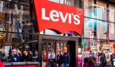 Levi Strauss Hit With $364M Loss, But Sales Are Now Beating Expectations