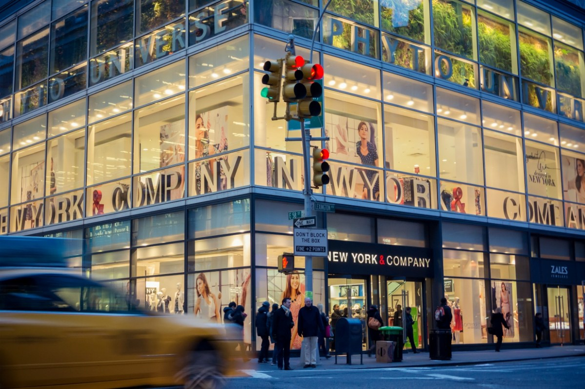 new york  co owner files chapter 11 bankruptcy could
