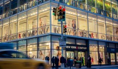 New York & Co. Parent Files for Bankruptcy, 378 Stores Up for Closure