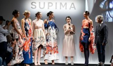 Finalists Named for Supima Cotton Design Competition Taking Place on Instagram Live