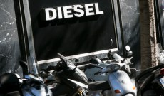 Diesel Joins Better Cotton Initiative